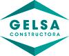 Gelsa SL